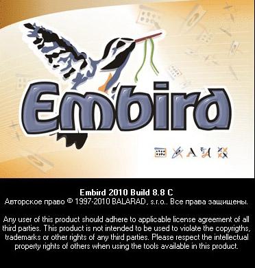 Инструкция Embird 2010 На Русском Языке